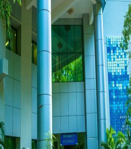 IIT Biotech
