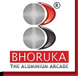 Bhoruka